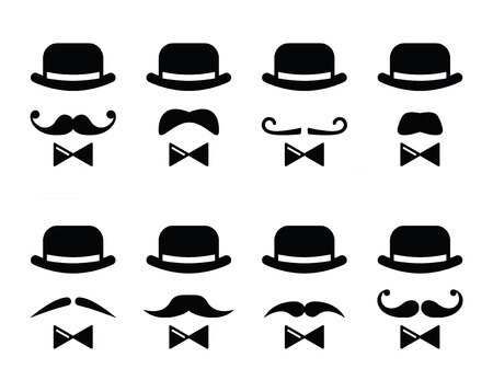Gentleman`s Kit of a Security Tester: Are the Development Skills Necessary?