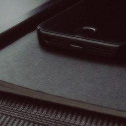 item-mobile-app-testing