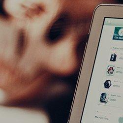 item-web-app-testing