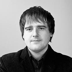 Aleksey Abramovich