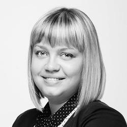 Elena Yakimova