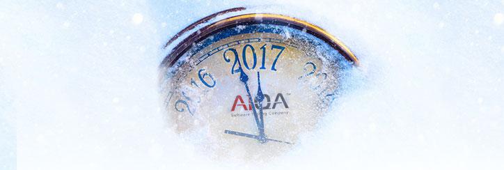 a1qa-2017