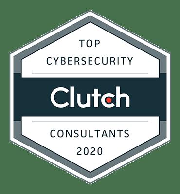 a1qa among top cybersecurity companies