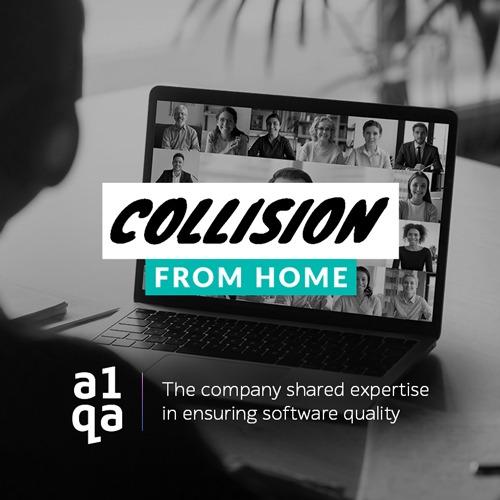 a1qa-visited-collision_news