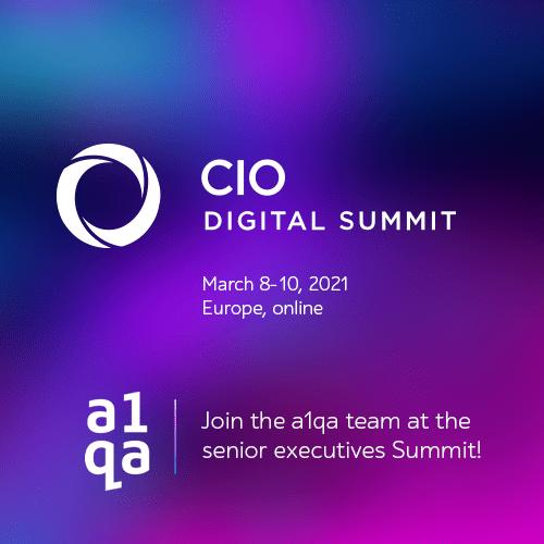 CIO Digital Summit_mini