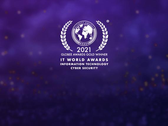 Globee 2021 Telecom winners mini