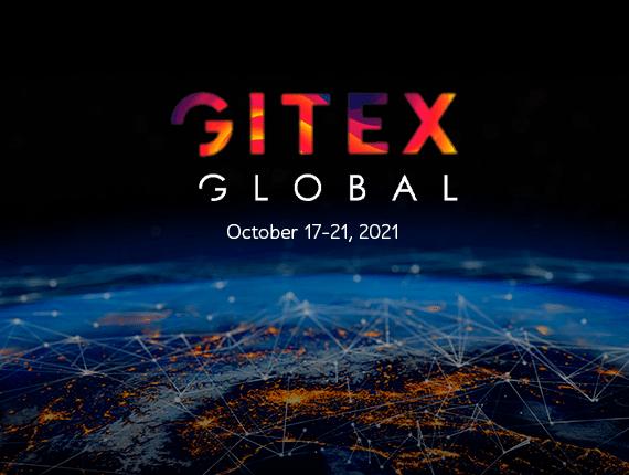 Gitex 2021_preview
